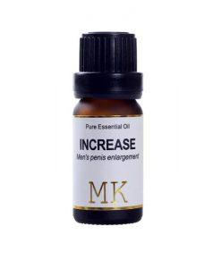 Penis Enlargement Essential Oil Increase Growth Extension Sex Delay